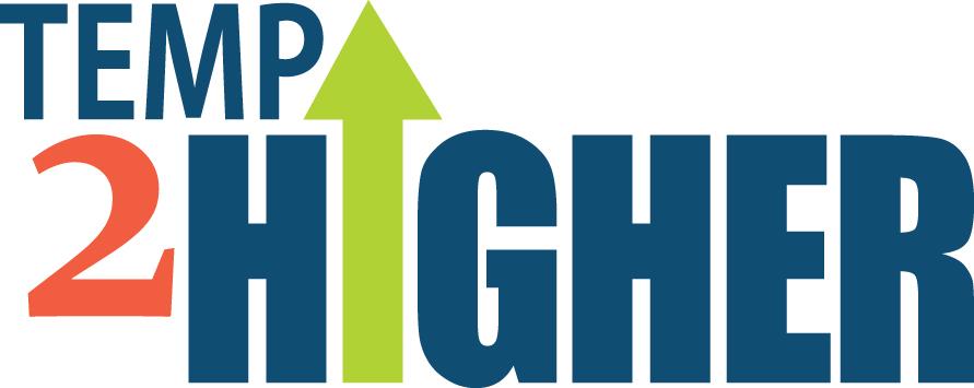 Jobs Board - Temp2Higher